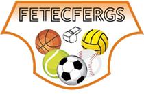 FETECFERGS