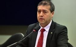 Governo vai vetar fim do imposto sindical na reforma trabalhista, diz ministro