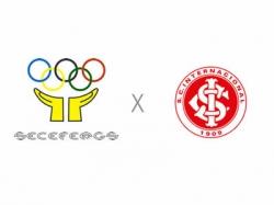 Secefergs sela acordos que valorizam empregados de clubes e federações esportivas