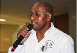 Honra ao Mérito para Gelson Santana, do STICC, reconhece valor das lideranças do povo