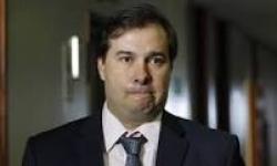 Maia anuncia votação da reforma da Previdência em 19 de fevereiro