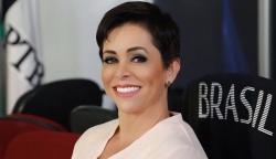 Aliada de Temer, Cristiane Brasil assumirá o Ministério do Trabalho