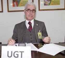 Nas mãos do Supremo, a sobrevivência do sindicalismo brasileiro