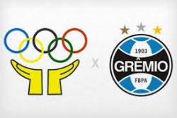 Encontro entre SECEFERGS e Grêmio projeta novo nível de relacionamento