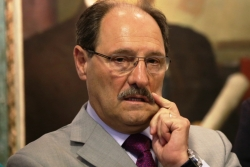 Julgamento das urnas condena Governo Sartori
