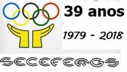 13 de novembro Dia de aplaudir os empregados em clubes e federações esportivas do Rio Grande do Sul